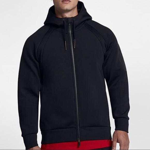 6f1b17790ac Jordan Shirts | Sportswear Flight Tech Shield | Poshmark